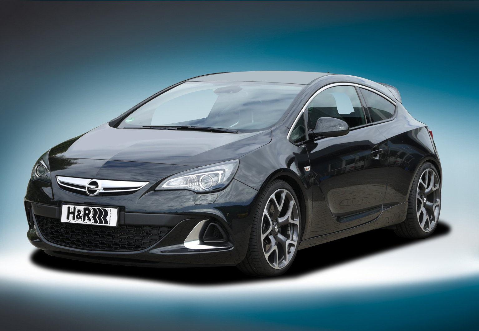 tieferlegen seite 15 opel astra j opc opc club. Black Bedroom Furniture Sets. Home Design Ideas