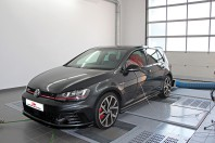 gti-clubsport-speed-buster3