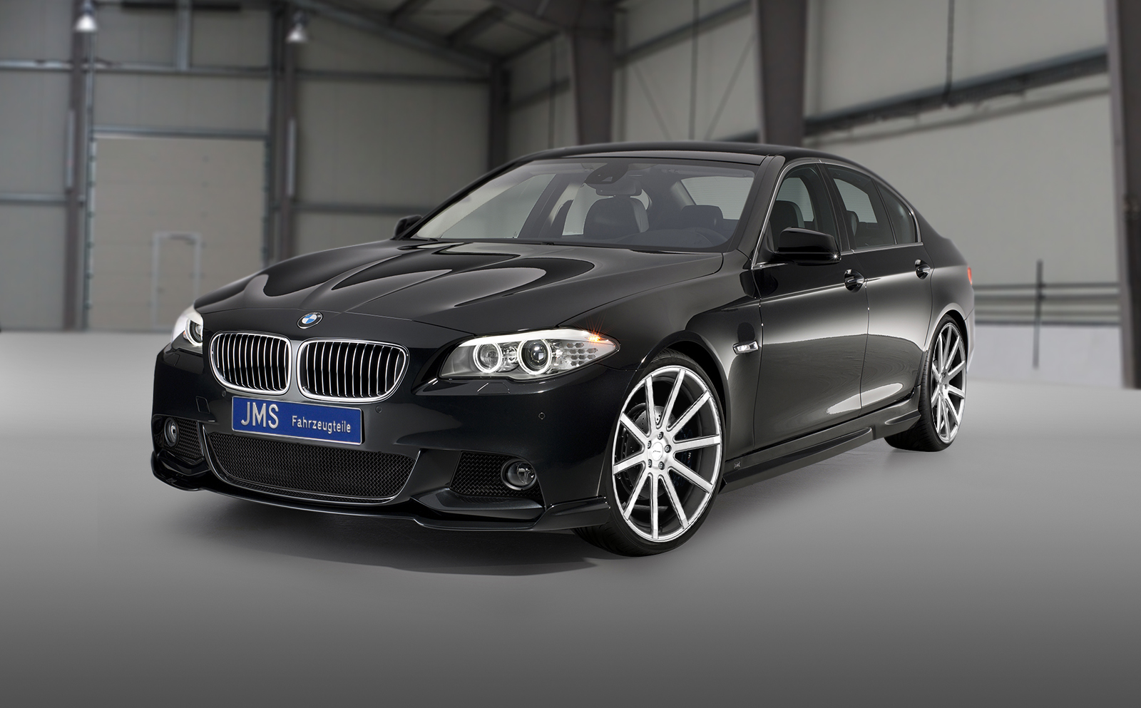 jms_bmw-f10_with-m-package_7